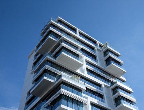 Apoio no arrendamento habitacional devido ao COVID-19
