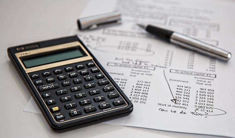 Regime excecional e temporário de cumprimento de obrigações fiscais e contribuições sociais