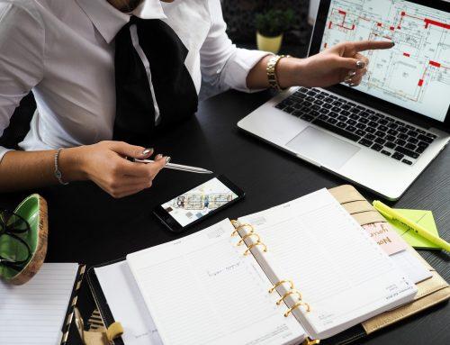 Três motivos para contratar um advogado na compra de um imóvel